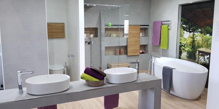 Nuestra tienda de San Sebastián de los Reyes renueva ambientes¡Renueva también el tuyo con nosotros!