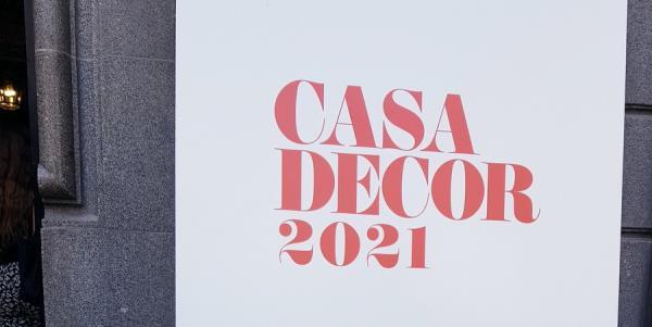 CASADECOR 2021