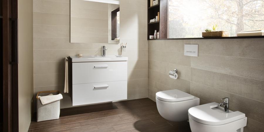 Ofertas en muebles de ba o en nuestra tienda online - Ofertas muebles de bano ...